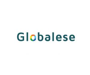 Globalese MorphoLogic Localisation Ltd.