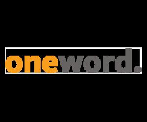 oneword GmbH