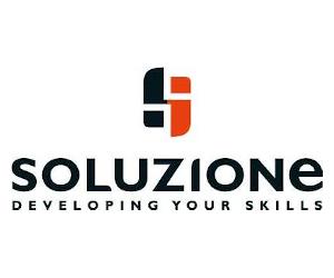 soluzione Script GmbH
