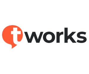 t'works GmbH