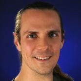 Marc Mittag