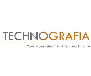 Technografia Ltd.